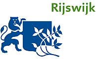 Rijswijk-logo